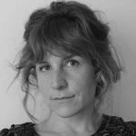 Daphné professeur ateliers philo theatre à Paris